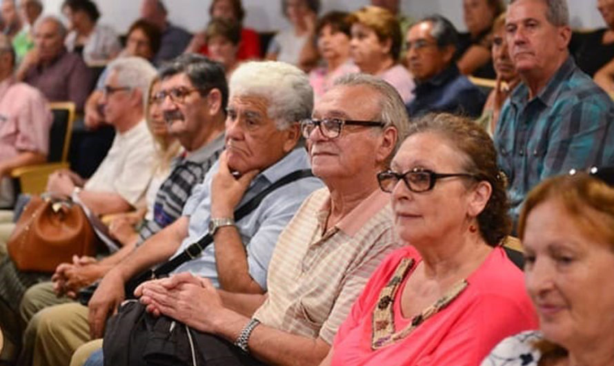 Bono PAMI Anses a jubilados: quiénes cobrarán $1600 extra con los haberes de julio