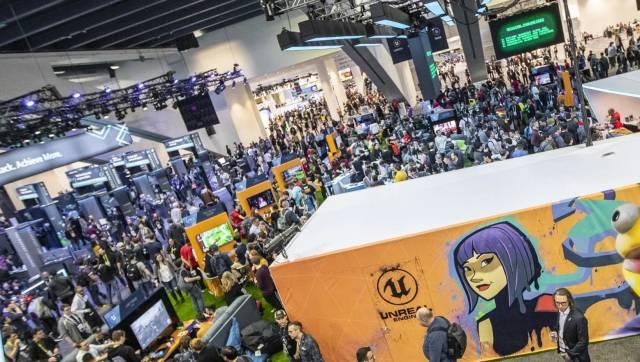 Otra empresa cancela su presencia en uno de los principales eventos en la industria del videojuego, el GDC 2020, debido al corona virus