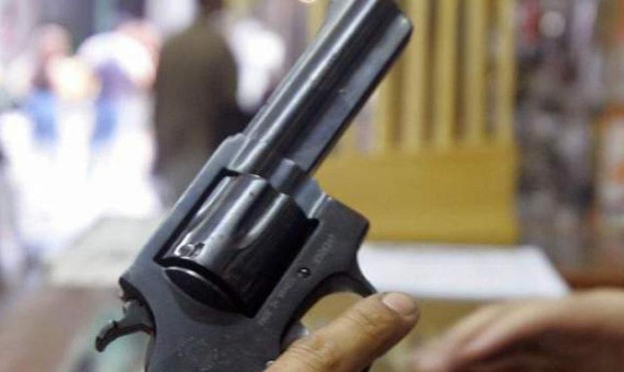 Tragedia: menor de 13 años se mató de un tiro en la cabeza mientras grababa un video