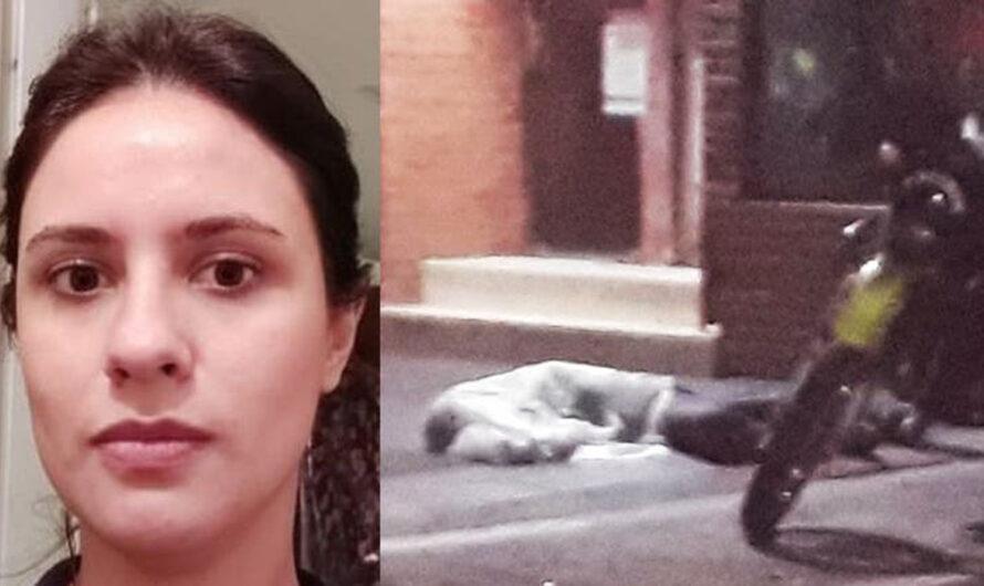 La mujer asesinada en Tucumán era profesora de inglés y la mató un alumno que la perseguía hace años