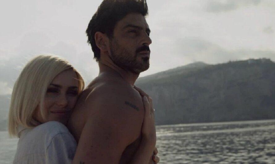 Netflix prepara dos secuelas del controvertido film erótico 365 días