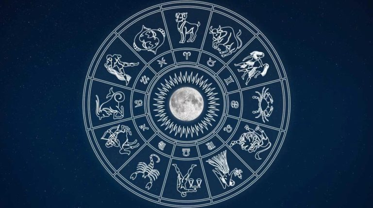 Tu horóscopo para este lunes 16 de diciembre de 2019