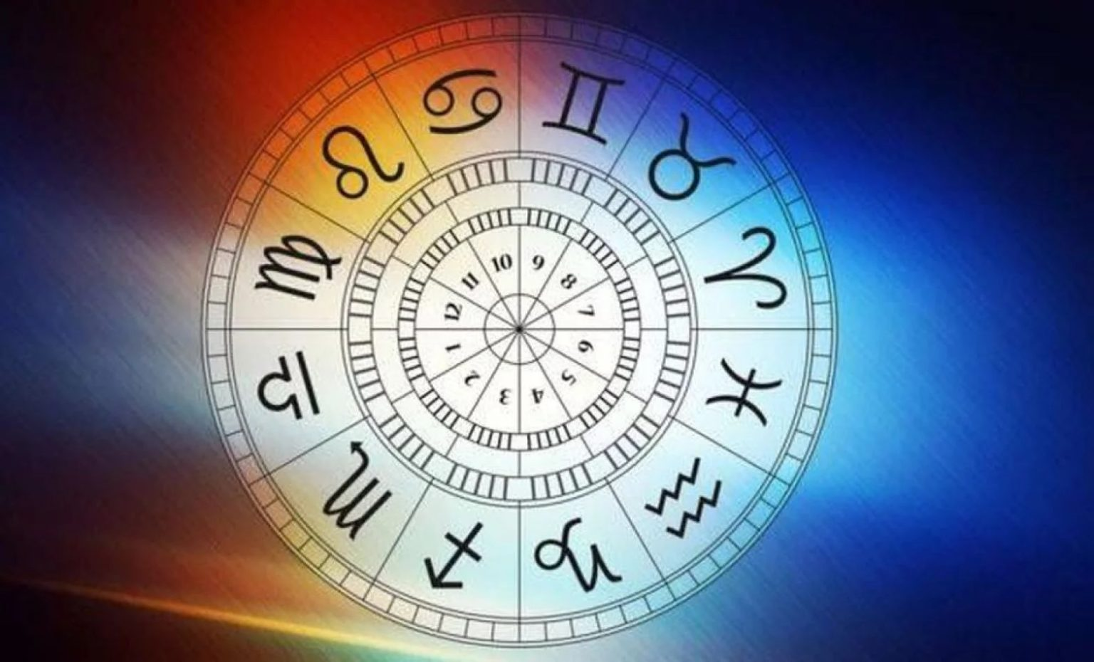 Tu horóscopo para este martes 26 de noviembre de 2019