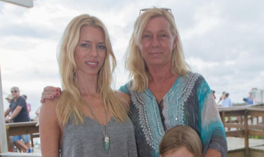 Escándalo: a Nicole Neumann la estafó su mamá