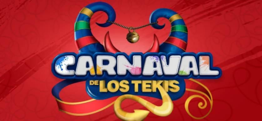 Comienza esta noche El Carnaval de Los Tekis, Jujuy espera un aluvión turístico