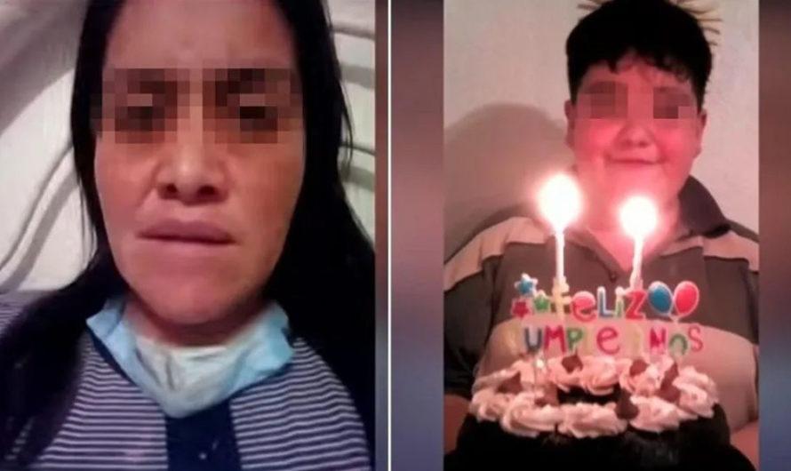 Consternación: un adolescente de 14 años que cuidaba a su madre con coronavirus murió electrocutado