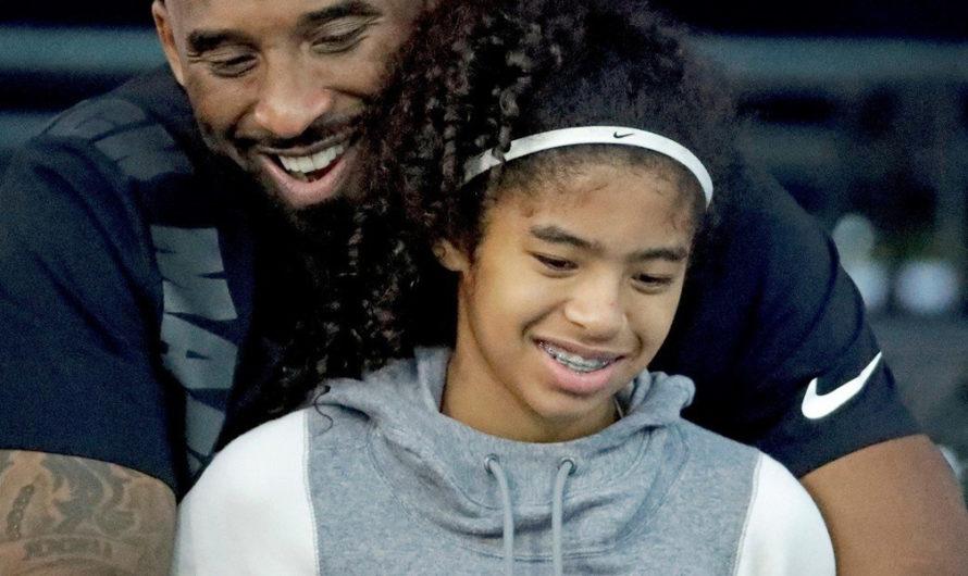 La muerte de Kobe Bryant y su hija Gianna: Dieron a conocer el resultado de las autopsias