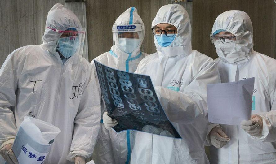 ¿Estamos salvados? Descubren que un antiparasitario mata al coronavirus en 48 horas