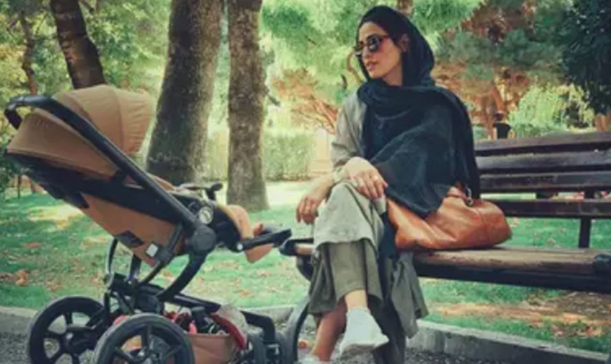 Irán: condenan a 16 años de prisión y 74 latigazos a una mujer por compartir fotos de su familia en Instagram