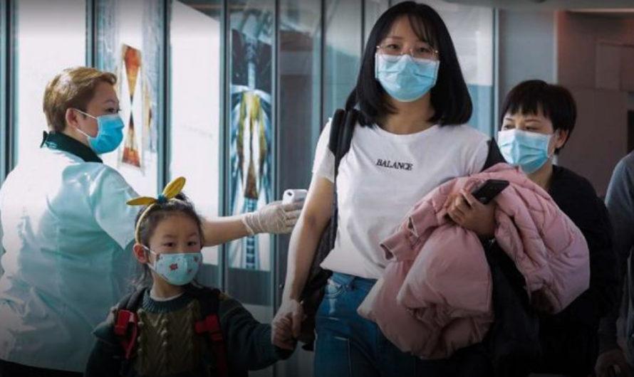 Coronavirus en Argentina: cómo prevenir el contagio