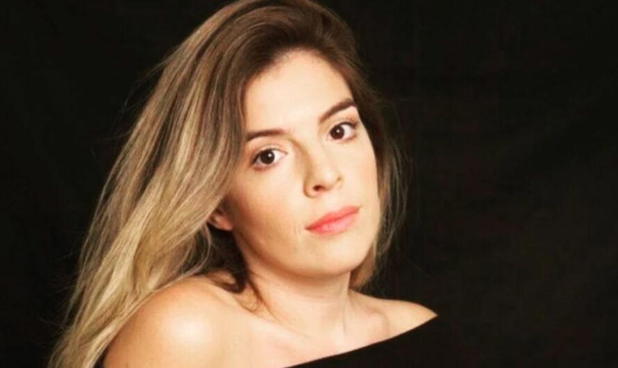 Dalma Maradona cargó contra sus hermanos por Claudia Villafañe