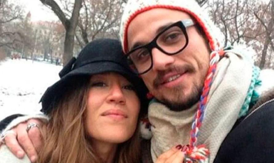 La historia de Jimena Barón y Daniel Osvaldo: Infidelidades, acusaciones de violencia de género y una tercera reconciliación