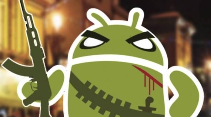 ESET detectó un adware en Android que afecta a millones de usuarios en el mundo