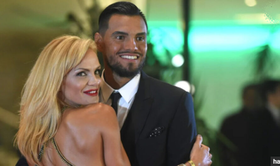 Eliana Guercio cuestionó la ausencia de Chiquito Romero en la Selección: «Lo sacaron por las dudas»