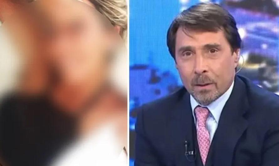 Habló la tucumana que denunció a Eduardo Feinmann por abuso