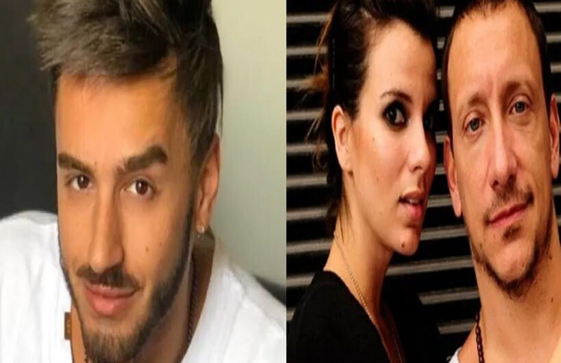 Las contundentes declaraciones de Yeyo de Gregorio contra Nico Vázquez y Gimena Accardi: «No quiero que me amenacen»