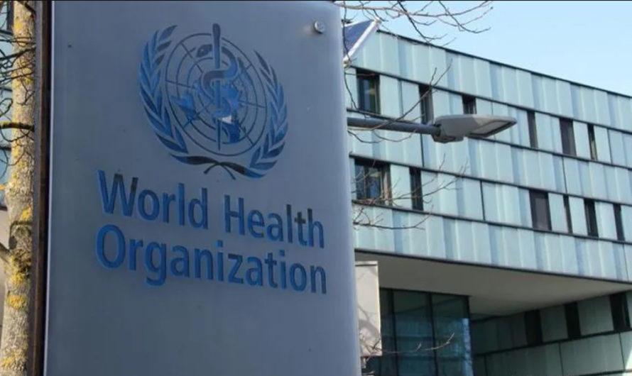 Para la OMS, Argentina «tiene buenas chances» de contener al coronavirus