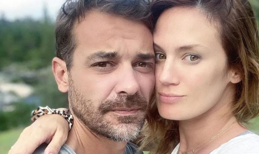 Paula Chaves le cambió el look a Pedro Alfonso y su reacción no fue la esperada [VIDEO]
