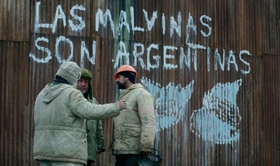 The Crown: Polémica en Netflix por la referencia a la Guerra de Malvinas