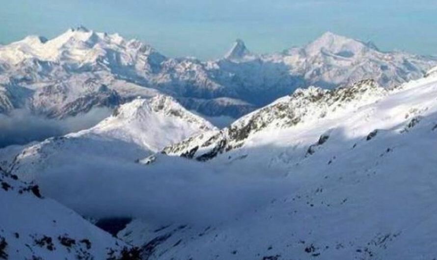 Pueblo en Suiza ofrece 72.000 dólares a las familias que quieran mudarse a vivir ahí: Los requisitos