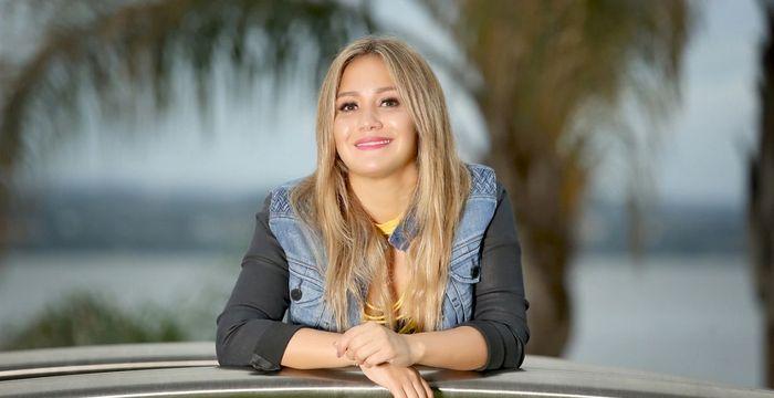 El balance personal de Karina «La Princesita»: «Me faltó ser más fría y calculadora»