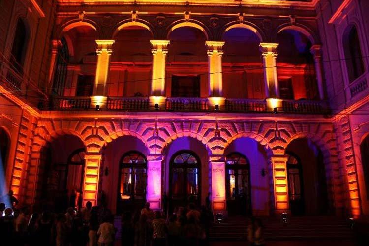 Ocho obras teatrales para el fin de semana largo en la capital santiagueña