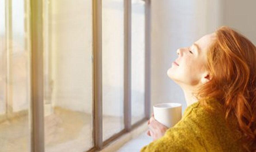 Incorporar suficiente vitamina D reduce las probabilidades de morir a causa de Covid-19