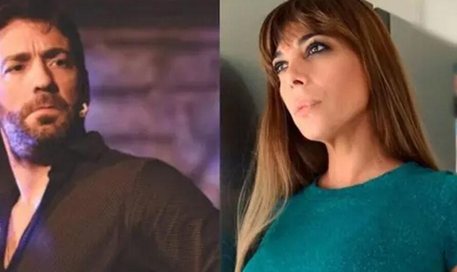 Tras la crisis con Ximena Capristo, Gustavo Conti rompió el silencio y dejó este mensaje en las redes