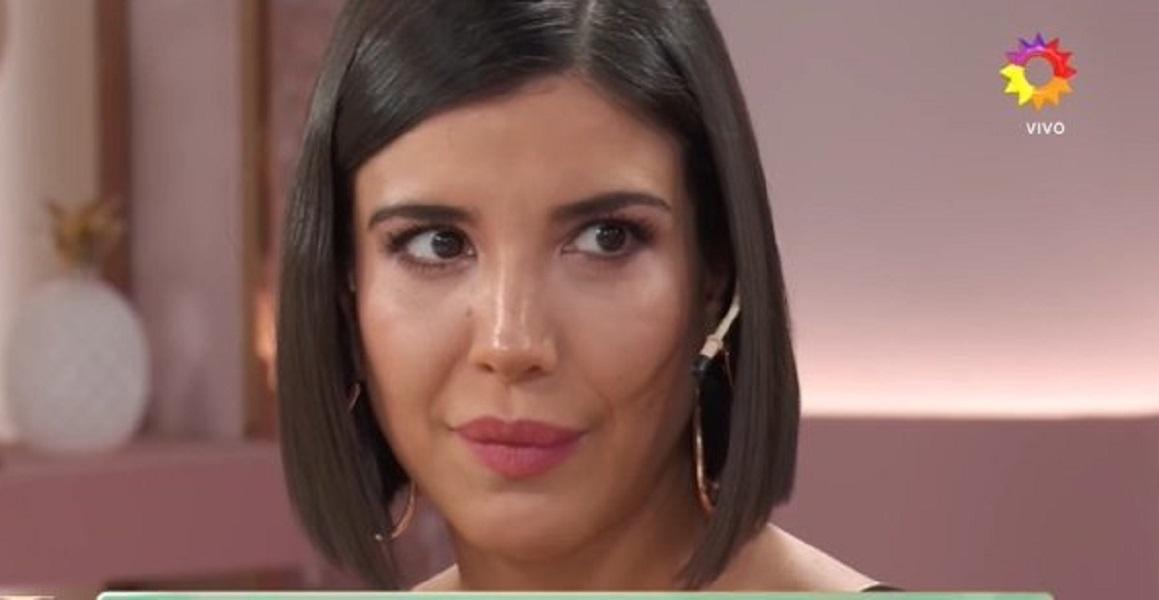 VIDEO: el testimonio de Andrea Rincón sobre su lucha contra el bullying y las adicciones: «Estoy sanando»