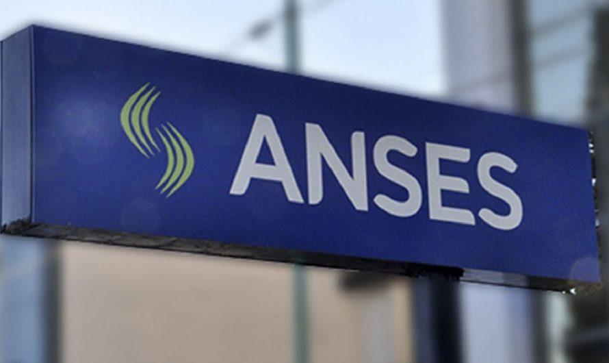 Quiénes cobrarán el bono de $ 10.000 de Anses, desde el 26 al 29 de mayo