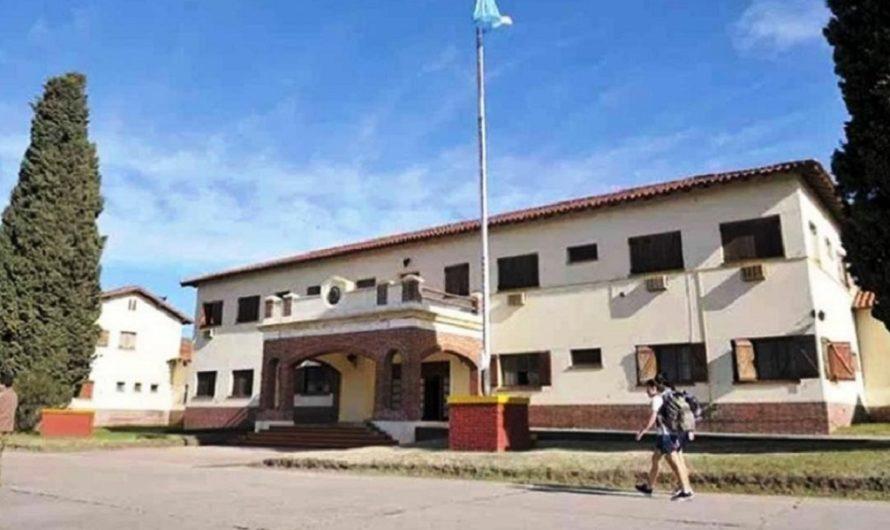 Detuvieron a tres militares que violaron a una menor de edad en un batallón
