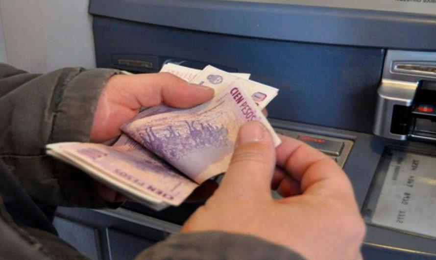 A partir del 16 de junio pagarán el aguinaldo a empleados públicos provinciales