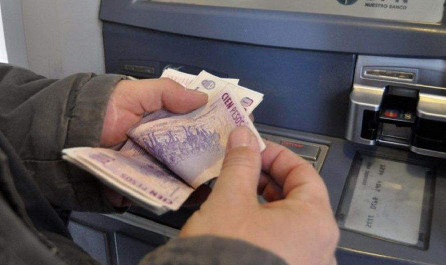 [ATENCIÓN] El Gobierno otorgará un bono especial de $3.000 para los beneficiarios de planes sociales que no cobraron el IFE