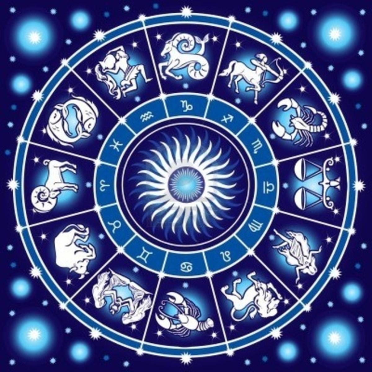 El horóscopo de la semana