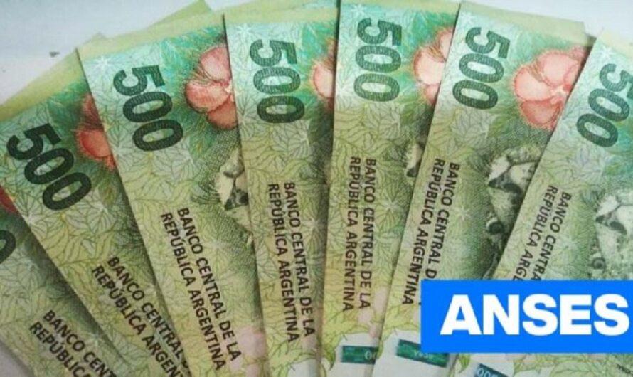 La Anses destinará un plus de 22 mil millones de pesos para la Asignación Universal