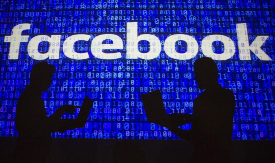¿Se le viene la noche a Facebook? Australia inició una denuncia multimillonaria