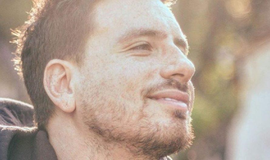 Fede Bal abrió su corazón: «Me di cuenta que viví equivocado»