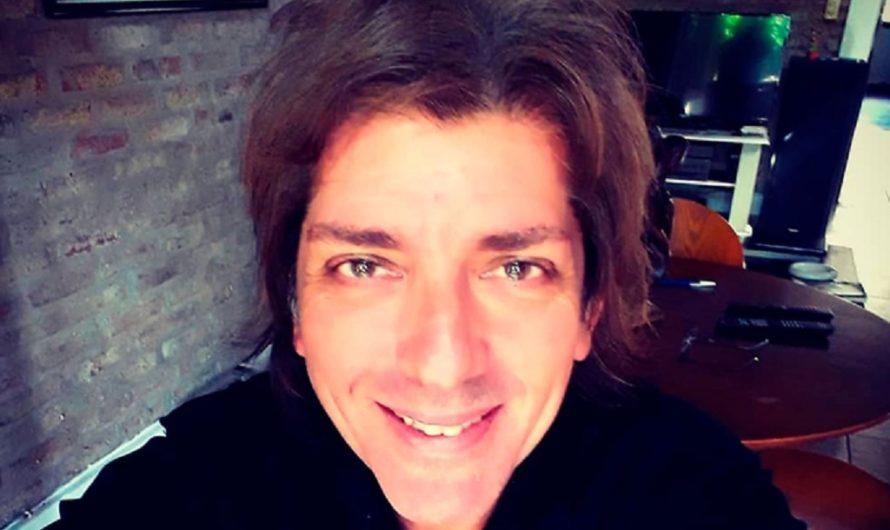 [IMPACTANTE] Revelan la causa de la muerte del actor Gustavo Guillén