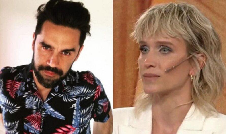 Brenda Gandini hizo frente a los rumores de separación: ¿Qué ocurre con Gonzalo Heredia?