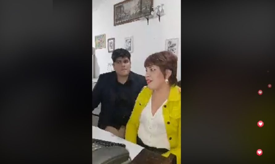 VIDEO: «Los Hermanos Santiagueños» brindaron un show a través de El Multimedio Play