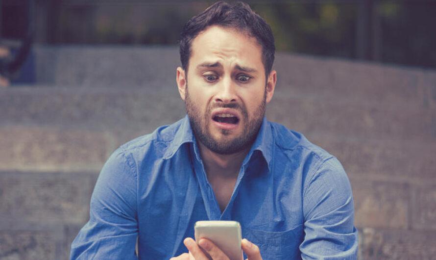 «Amiga, ¿es tu novio?»: crean grupos de Facebook para escrachar a novios y esposos infieles