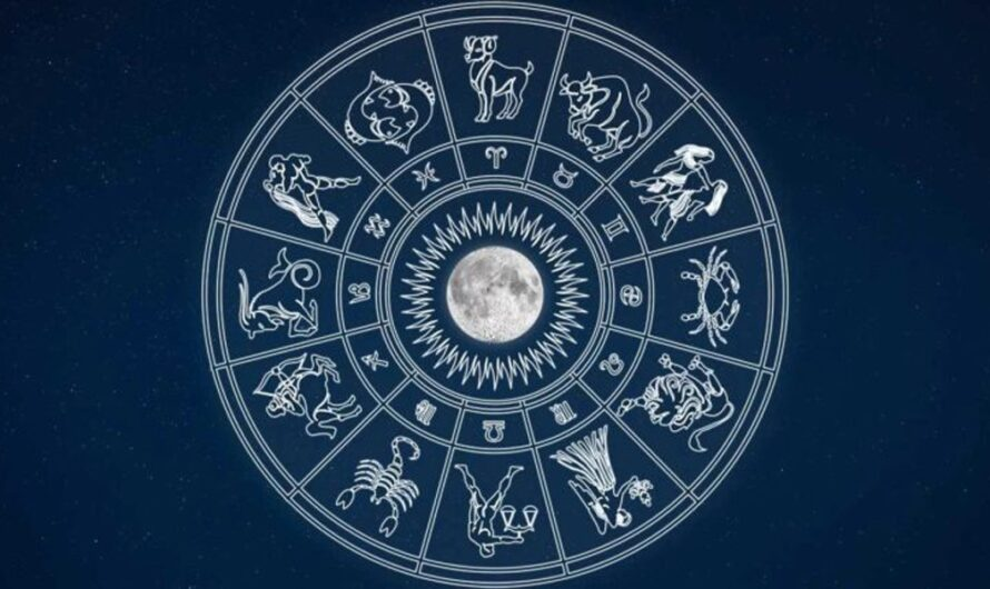 Tu horóscopo para este lunes 21 de junio de 2021