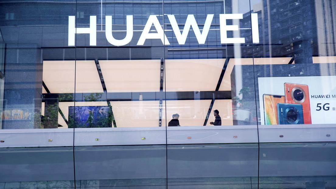 Se filtraron fotos del nuevo Huawei P40 Pro y sus múltiples cámaras ¿Te lo comprarías?
