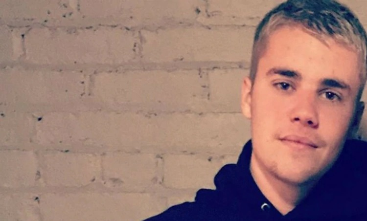Justin Bieber contó sobre su adicción a las drogas: consumió marihuana, hongos, antidepresivos y hasta jarabe para la tos