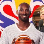 Racismo: repudio a una conocida periodista por cómo contó la muerte de Kobe