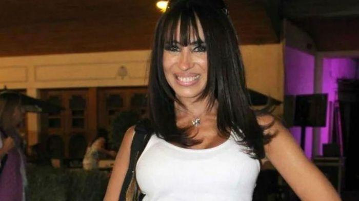 """""""No hay plata que valga sacarle la vida a alguien"""", dijo Marixa Balli tras la muerte de su hermano"""