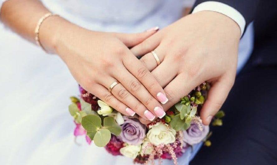 Denunció a su esposa, tras dos días de matrimonio, luego de descubrir que era un hombre