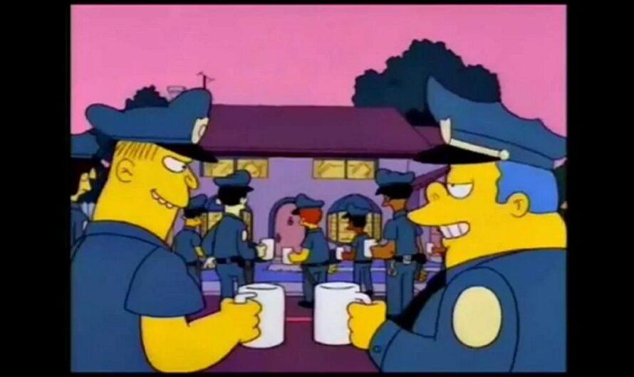 Tremendo: la policía de Chaco gastó más de 650.000 pesos en bizcochos en sólo 4 días y no faltaron los memes