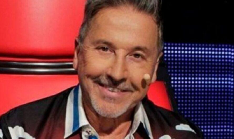 Ricardo Montaner filtró quién ganará La Voz y una panelista salió con los tapones de punta