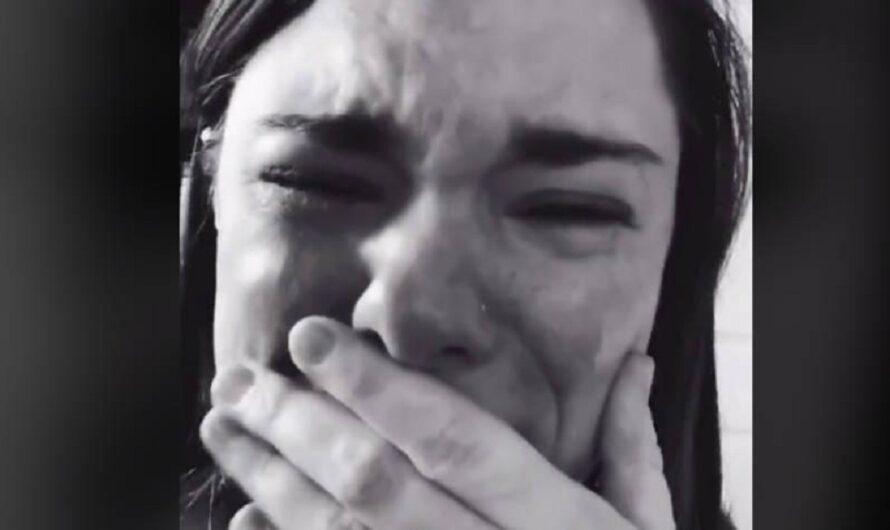 """""""Mi hijo con Síndrome de Down cumplió 5 años y sólo vino un amigo a su fiesta"""", el desconsolado llanto de una madre y la conmovedora respuesta en las redes [VIDEO]"""